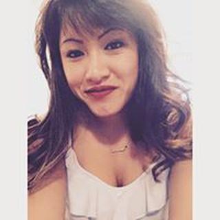 Jessica M. profile image
