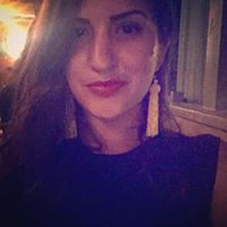 Alexis L. profile image