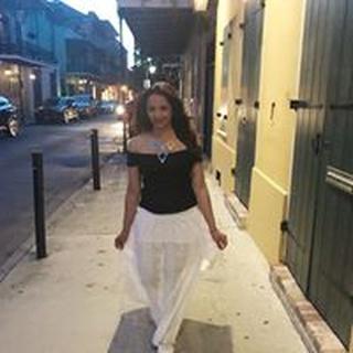 Natasha K. profile image