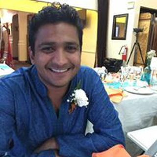 Ishaan J. profile image