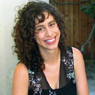 Tali S. profile image