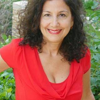 Diane P. profile image