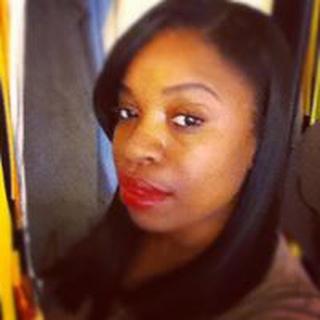 Jovanna B. profile image