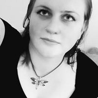 Jacquelyn S. profile image