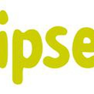 Eclipse E. profile image