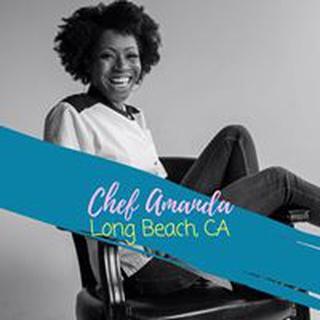 C. Amanda J. profile image
