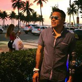 Moi G. profile image