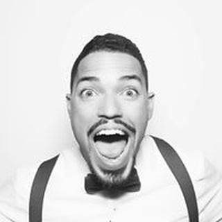 Adrian O. profile image