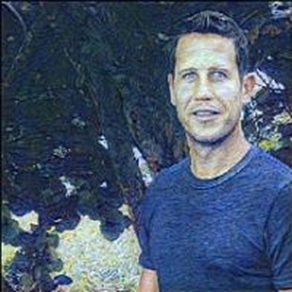 Marko V. profile image