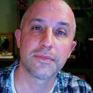 Erick B. profile image