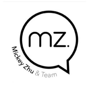 Team M. profile image