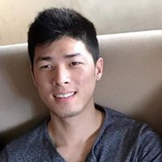 Aj C. profile image