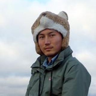 Jef G. profile image