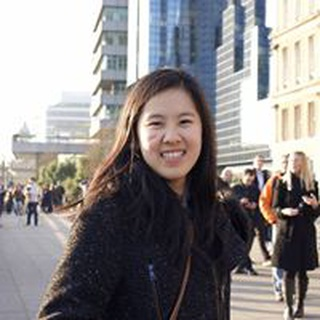 Annabel W. profile image