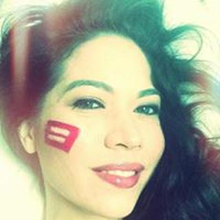 Valerie O. profile image