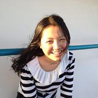 Vanessa X. profile image