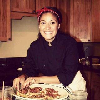 Marisela D. profile image