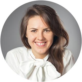 Natasha N. profile image