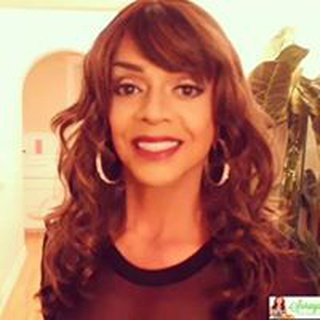 Soraya S. profile image
