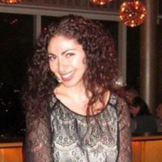 Ali C. profile image
