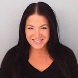 Leah F. profile image