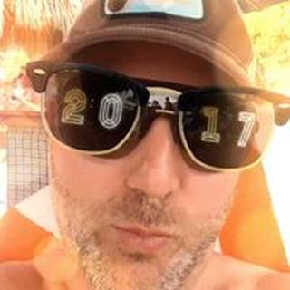 Scott M. profile image
