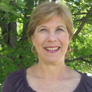 Judi N. profile image