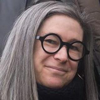 Vicki S. profile image