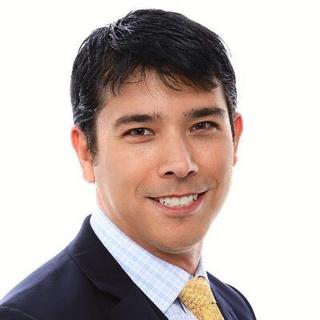 Robert U. profile image