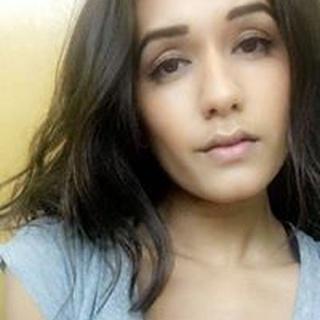 Gauri G. profile image