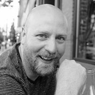 James T. profile image