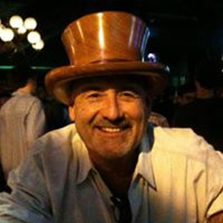 Ralph V. profile image