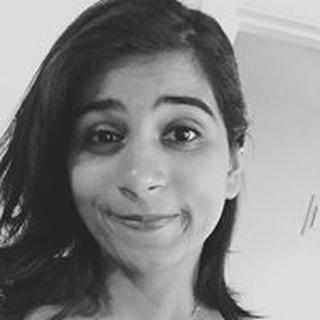 Shikha N. profile image