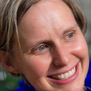 Tara M. profile image