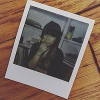 Audrey T. profile image