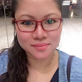 travis V. profile image