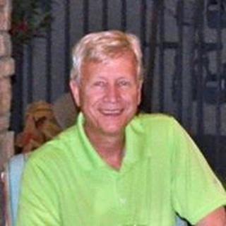 Jerry B. profile image