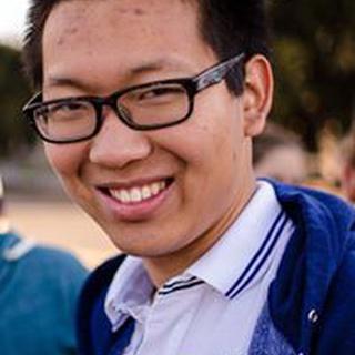 Lingtong S. profile image
