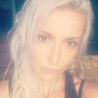 Maria S. profile image
