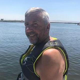 Gerard R. profile image