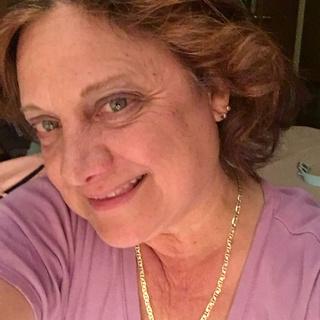 Maryrose J. profile image