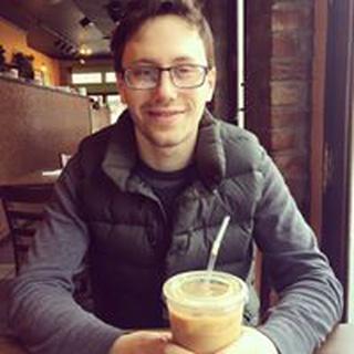 Matt N. profile image