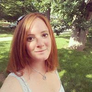 Elizabeth W. profile image