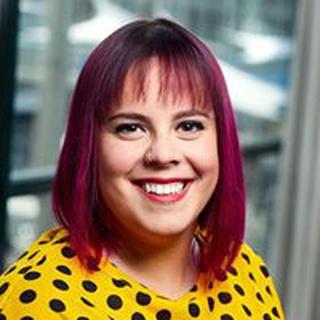 Ana M. profile image