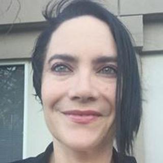 Juliette C. profile image