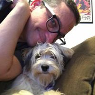 Phil H. profile image