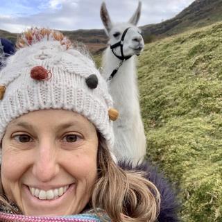Michelle C. profile image