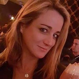 Michele M. profile image