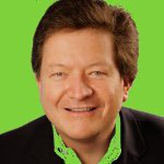 Jeff J. profile image
