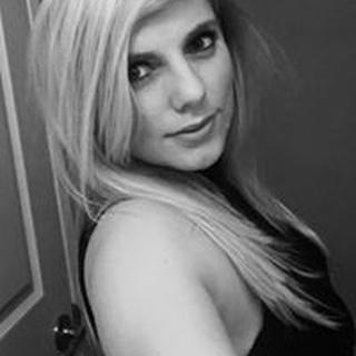 Lorena P. profile image